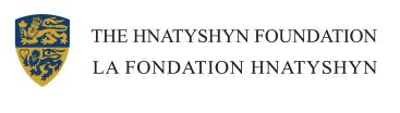 Hnatyshyn