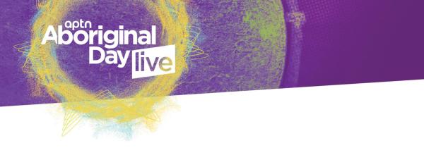 aptn-aboriginal-day-live-2017