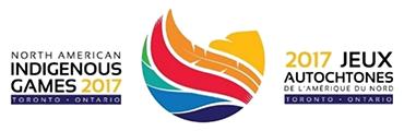 naig-logo