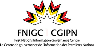 Logo FNIGC