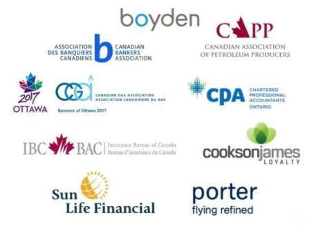 cfnp-annual-sponsors
