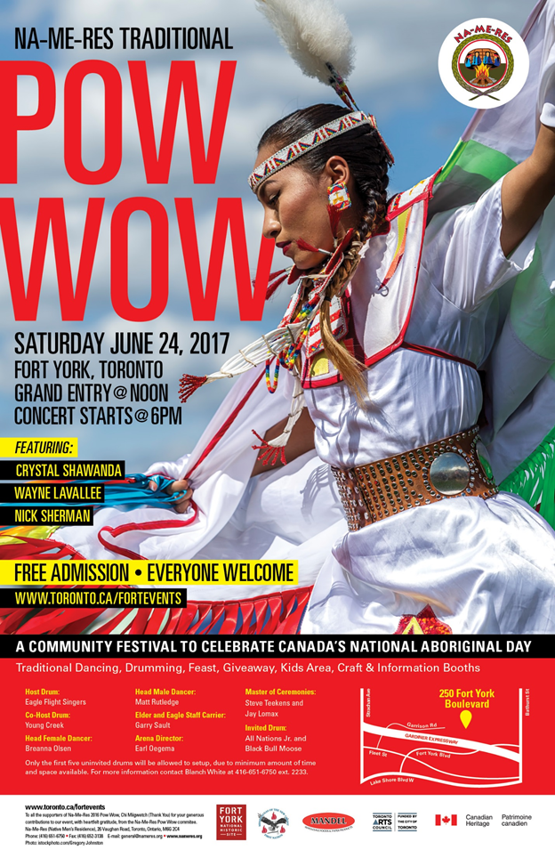 nmr-pow-wow-2017