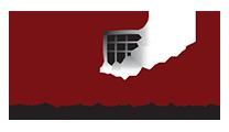 AFOA-logo-2017