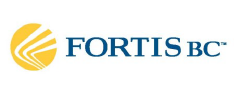 fortis-bs