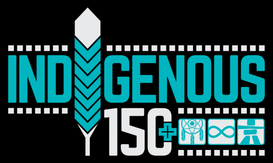 ind150_logo-final