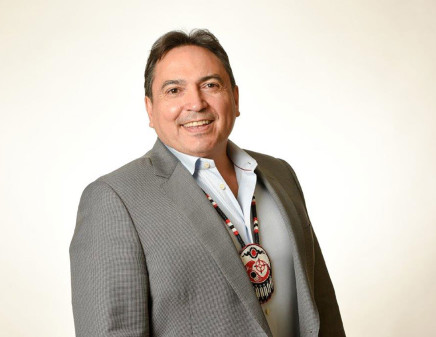 AFN National Chief Perry Bellegarde Disappointed with Supreme Court Decision – Time to Implement UN Declaration