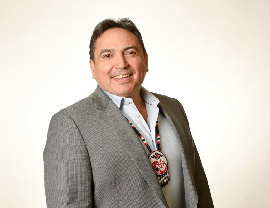 Assembly of First Nations National Chief Perry Bellegarde – Opening Remarks to the AFN Annual General Assembly
