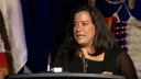 The-Honourable-Jody-Wilson-Raybould-Department-of-Justice---AFN-AGA-2017