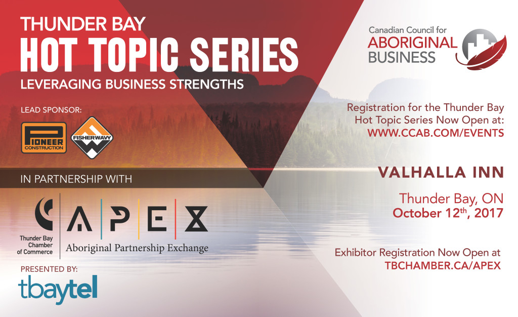 ThunderBay-Hot-Topic-APEX4IMG