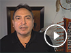 AFN National Chief Perry Bellegarde on the International Day of the World's Indigenous Peoples