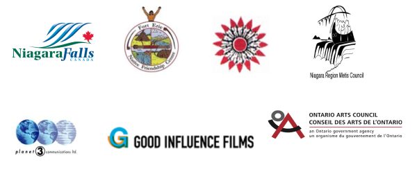 INDIGENOUS 150+ OFFERS ALL AGES, PWYC FILM SCREENING
