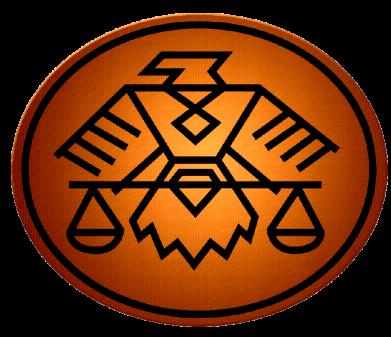 iba-Fall-Conference-logo