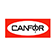 Canfor HR Aboriginal Internship