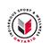 Indigenous Sport & Wellness Ontario (ISWO)