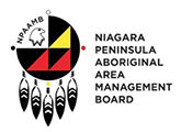 http://nationtalk.ca/wp-content/uploads/2018/01/npaamb-logo2018.png