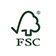 Managing Director, FSC Indigenous (m/f)