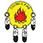 Toronto Council Fire (RCF)