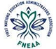 First Nations Education Administrators Association