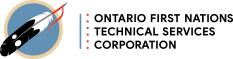 Ontario First Nations Technical Services Corporation (OFNTSC)