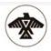 Anishinabek Nation-sm